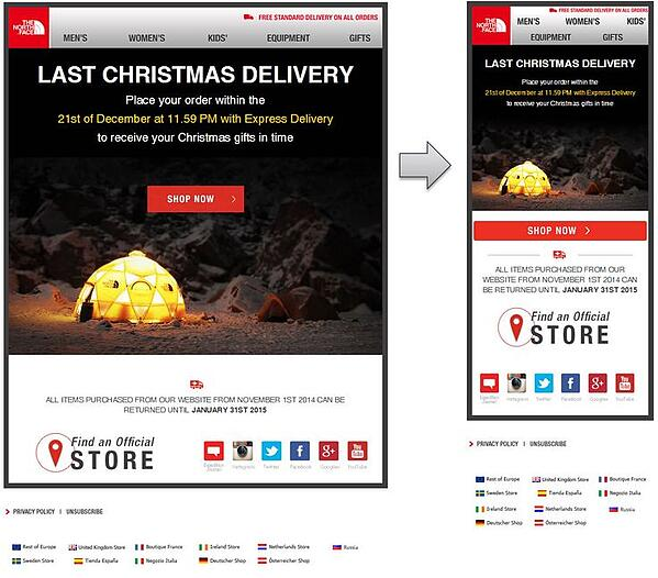 You Thought Ecommerce Email Marketing Was All About Cart Retrieval. Here Are 13 More Tactics to Grow Your Shop Today.