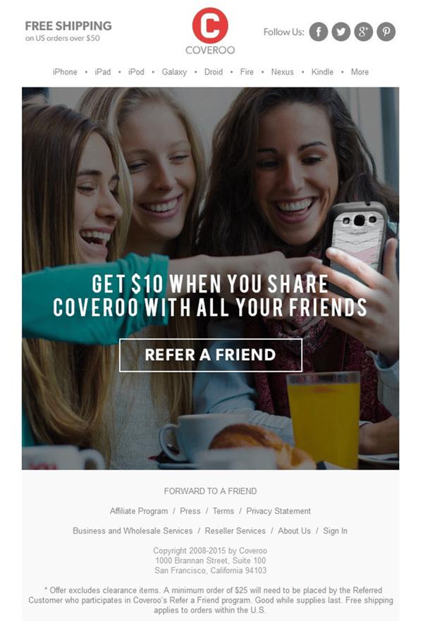 best-customer-referral-programs-3