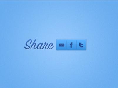 Share text