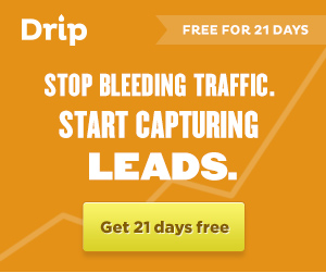 11 Call to Action Examples - Friendbuy - Banner Ad Examples
