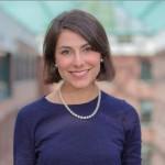 Lindsey Gusenberg