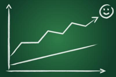 referral-program-growth-comparison