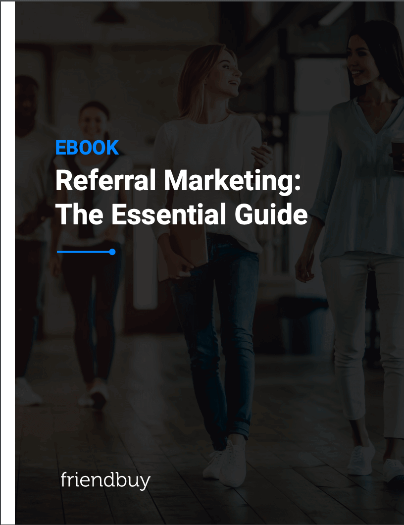 Referral-marketing-essenstial-guide-cover