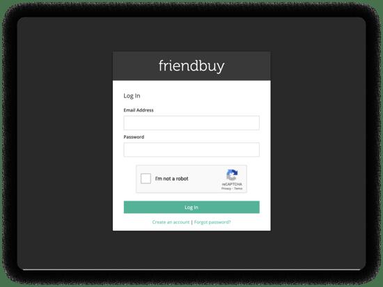 First-Gen Platform
