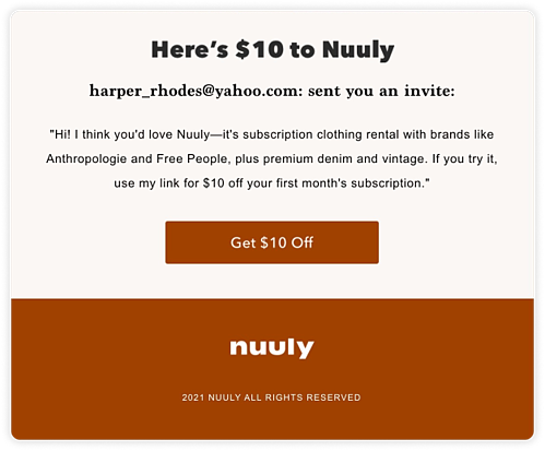 nuuly_email