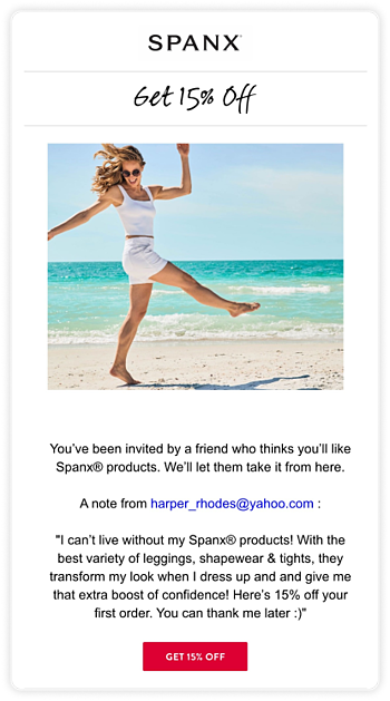 spanx_referral_email