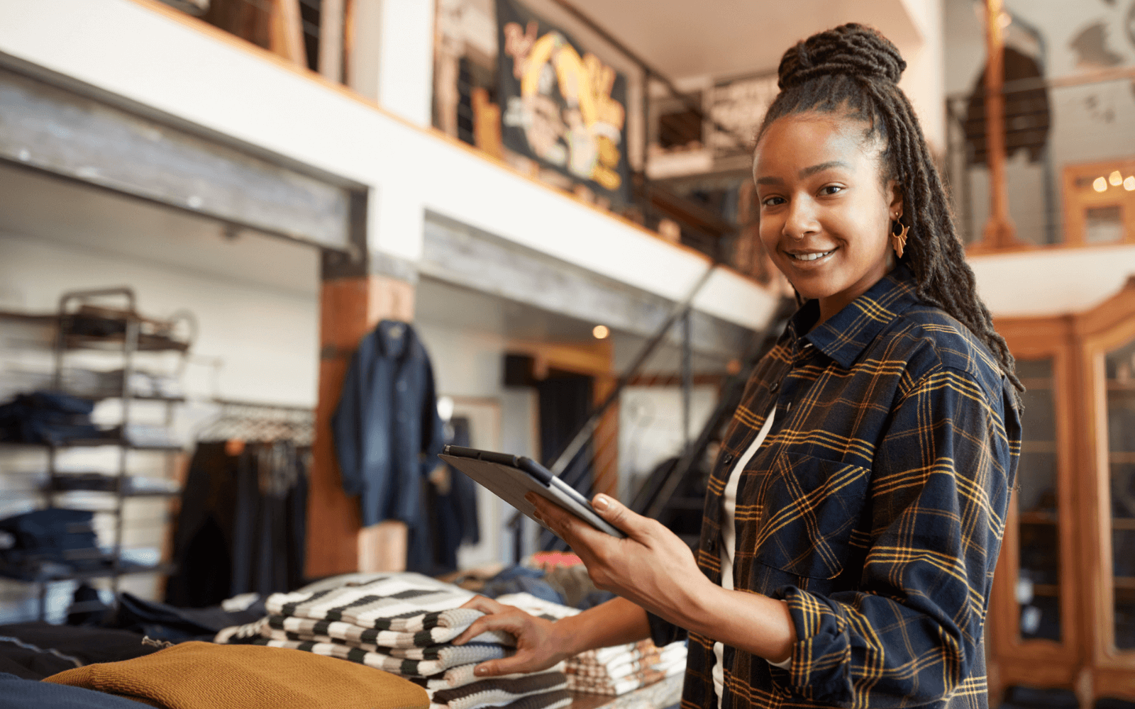 How to Delight Customers by Offering Stackable Account Credit as a Referral Reward