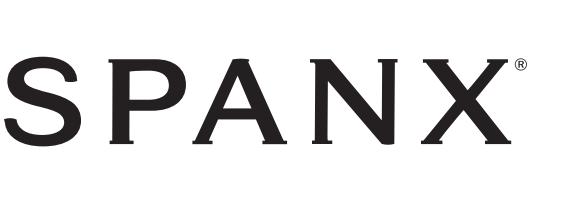 SPANX - Friendbuy Case Study