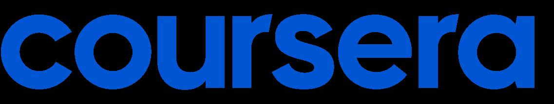 Friendbuy Referral Customer - Coursera