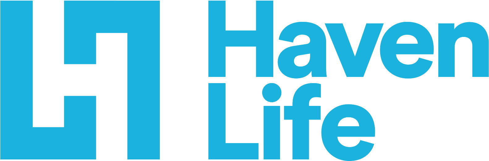 Haven Life