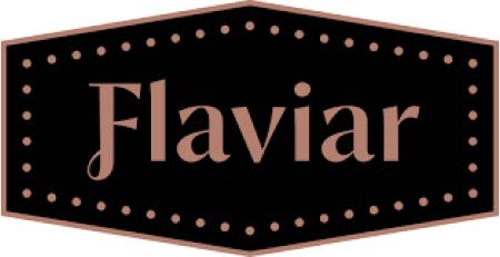 flaviar 1