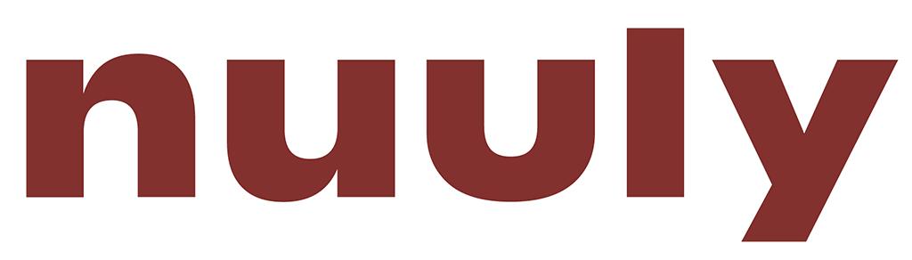nuuly_logo
