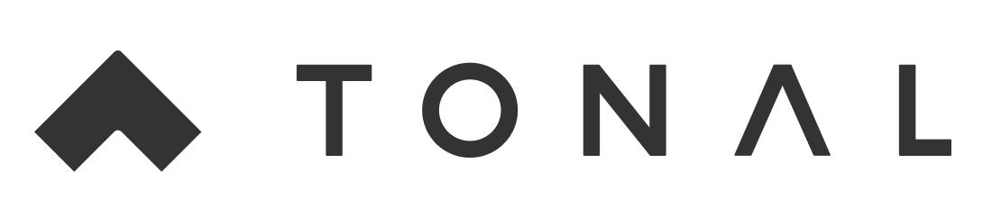 tonal logo 1-1